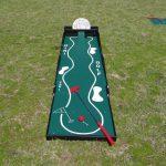 מיני גולף 2