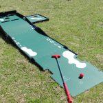 מיני גולף 3
