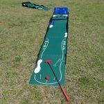 מיני גולף 6